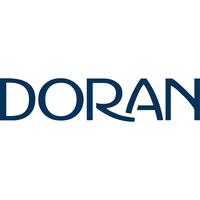 Doran Companies logo
