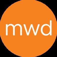 Mal Warwick Donordigital logo