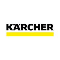 Kärcher North America Inc. logo