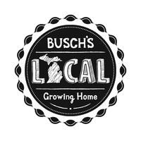 Busch's logo