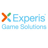 Experis Game Solutions