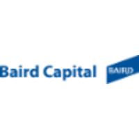 Baird Capital logo