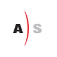 Aspect Security logo