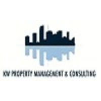 KW PROPERTY MANAGEMENT AND CONSULTING logo