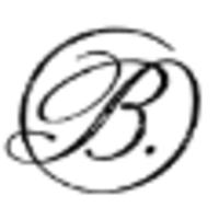 B. Hospitality Co.