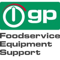General Parts logo