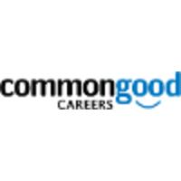Commongood Careers logo