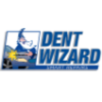 Auto Body Paint Technician Job In Savannah At Dent Wizard Lensa