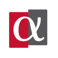 Aronson logo