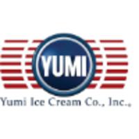 Yumi Ice Cream logo