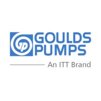 ITT Goulds Pumps logo