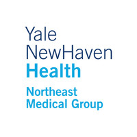 Northeast Medical Group logo