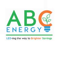 ABC Energy logo