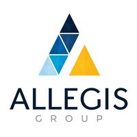 Allegis Group logo