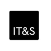 HCA IT&S logo