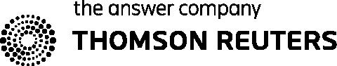 Go To Market Associate - Houston job in Houston at Thomson