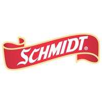 Schmidt Baking Company logo
