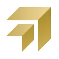 AdjusterPro LLC logo