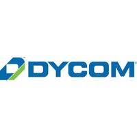 Dycom Industries Inc logo