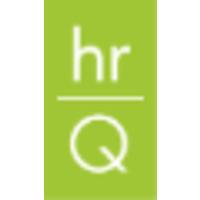 hrQ logo