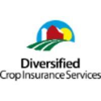 AgriLogic Insurance Services logo