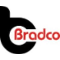 BRADCO SUPPLY logo