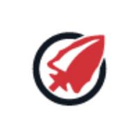 Arrow Strategies logo