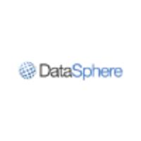 DataSphere Technologies logo