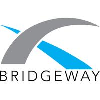 Bridgeway Software logo