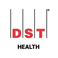 DST Pharmacy Solutions (formerly Argus Health) logo