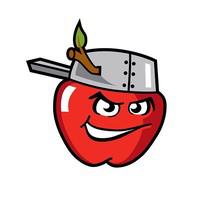 Fort Wayne TinCaps logo