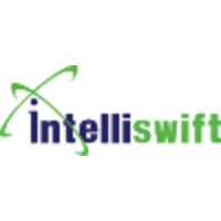 Intelliswift Software Inc logo