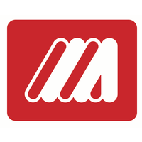 Merit Medical Systems logo