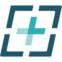 Forcura logo