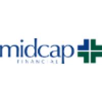 MidCap Financial logo