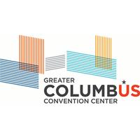 Greater Columbus Convention Center logo