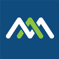 Medical Advantage Group logo