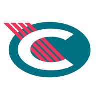 Cobra BEC Inc. logo