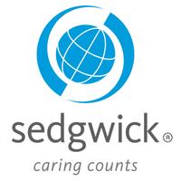 Sedgwick logo