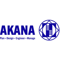 Akana logo