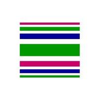 Tenaris logo