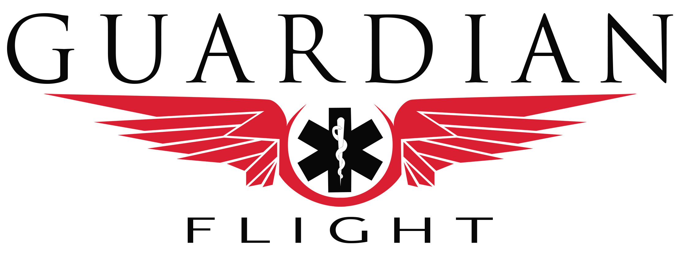 Guardianflightamgh Jobs 176 HELICOPTER BASE MECHANIC ENTRY