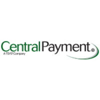 Central Payment logo