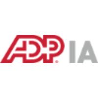 Automatic Data Processing Insurance Agency, Inc. logo
