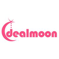 Dealmoon logo