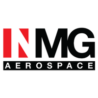 NMG Aerospace logo
