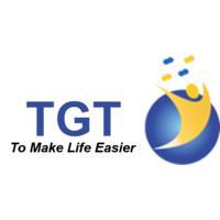 Trinity Globaltech logo