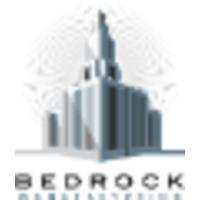 Bedrock Manufacturing logo