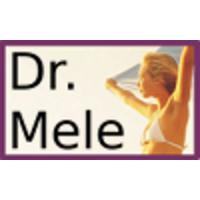 Joseph A. Mele, III, MD, Inc. logo