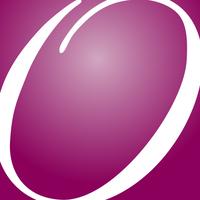 CalOptima logo